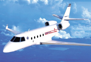 samolot299