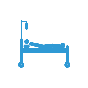 Patient comfort