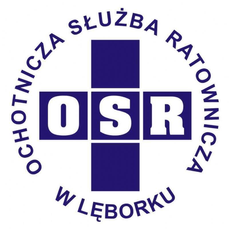 OSR Lębork